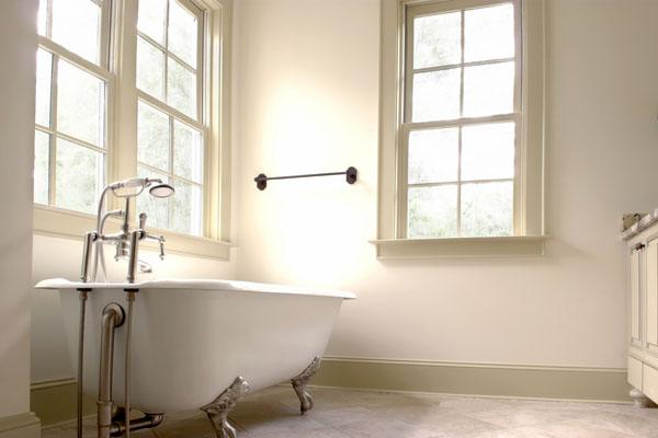 Renovatie Zolder Badkamer ~ inspiratie badkamer 08 lees bronnen badkamer inrichten inspiratie foto